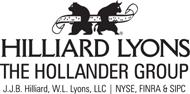 Hilliard Lyons Hollander Group