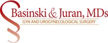 Basins & Juran Logo