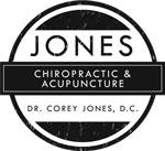 jones-chiropractic